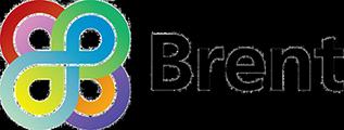 Brent-Council