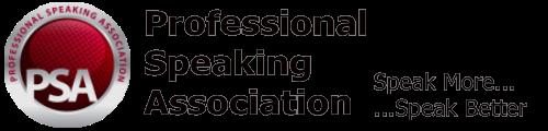 PSASite Logo