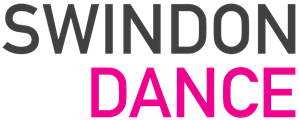 swindon-dance-logo