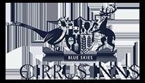 Cirrus-Inns client